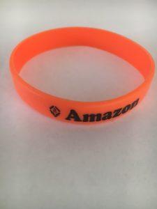 AZ Bracelet